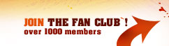join fan club